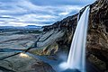 Seljalandsfoss (Unsplash).jpg