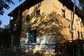 Selo Volkovija - Tetovsko (32).JPG
