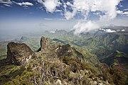 Semien Mountains 13
