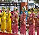 Semporna Sabah Official-Opening-of-Tun-Sakaran-Museum-12b.jpg
