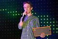Semyon Treskunov at Radio Kids FM Award.jpg