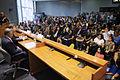Senado Federal do Brasil Congressos. Seminários. Palestras (16629521403).jpg