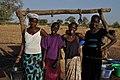 Senegalese women gardeners 3.jpg