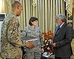 Senior Afghan and ISAF officials visit Kunar 120317-F-NG741-167.jpg