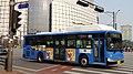 SeoulBus341.jpg
