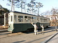 Seoul City Tram 381.JPG