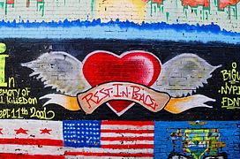 Sept 11 Victims Mural DC RIP.jpg