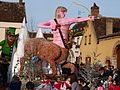 Sergines-89-carnaval-2015-I02.jpg