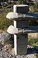 Serra da Estrela (6814712213).jpg