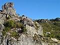 Serra da Estrela - Portugal (8649000117).jpg