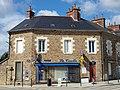 Servon-sur-Vilaine-FR-35-tabac presse La Civette-02.jpg