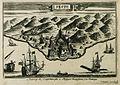 Sesto - Peeters Jacob - 1690.jpg