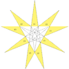 Seventeenth stellation of icosahedron facets.png