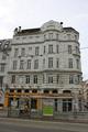 Severingasse 1 Wien.png