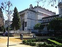 SevillaMuseoArqueologico02.JPG