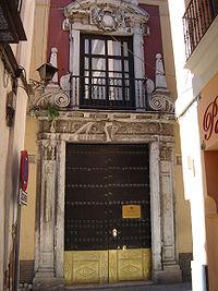 SevillaPalacioDeLebrija01.JPG