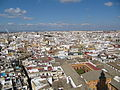 Sevilla - March 2011 - 065.jpg
