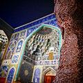 Shaikh lotfalah1.jpg