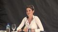 Shailene Woodley Divergent Interview 2014.png