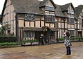 Shakespeare's Birthplace (393287909).jpg