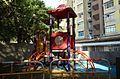 Shan King Estate Playground (2).jpg