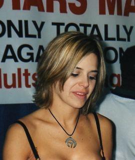 Shane (actress) American former pornographic actress, director, producer