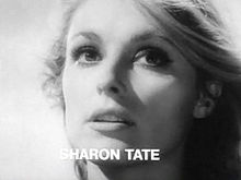 Sharon Tate in Eye of the Devil trailer 2.jpg