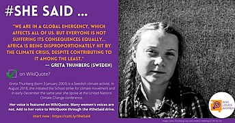 SheSaid campaign postcards featuring Greta Thurnburg.jpg