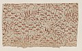 Sheet with overall abstract pattern Met DP886711.jpg