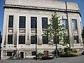 Sheffield Central Library side 2014.jpg