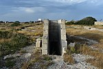 Shelter Wardija Battery 34.jpg