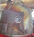 Shenzhou5-2.JPG