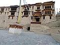 Shey Monastery- Shey- Leh District- Jammu and Kashmir- IMG 20190508 184021751.jpg