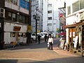 Shibuya East - panoramio - kcomiida (3).jpg