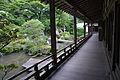 Shigain-monzeki05s4592.jpg