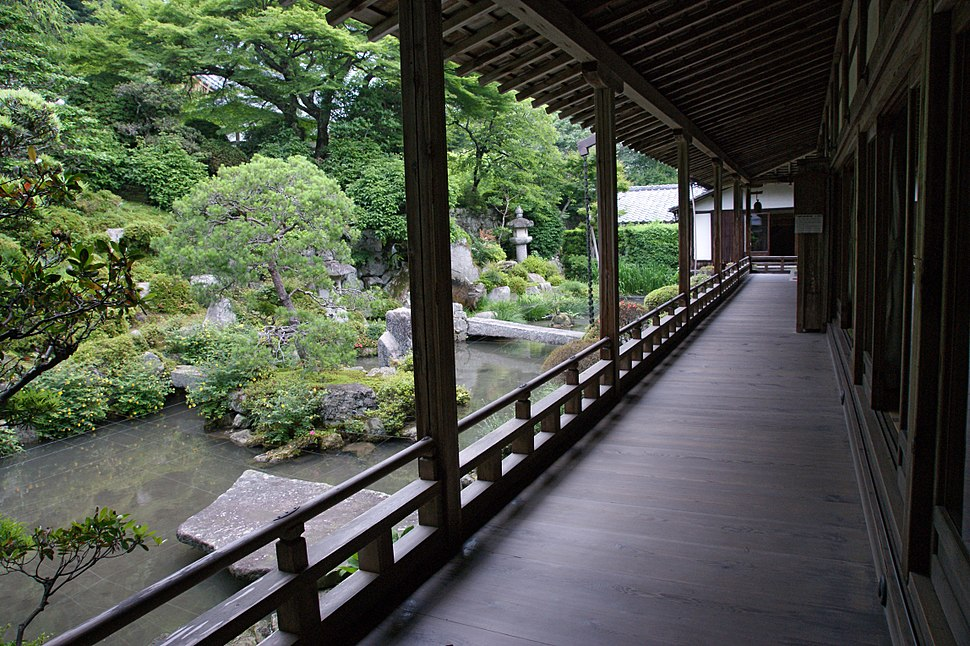 Shigain-monzeki05s4592