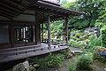 Shigain-monzeki17s4592.jpg