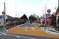Shikamura bus stop.JPG