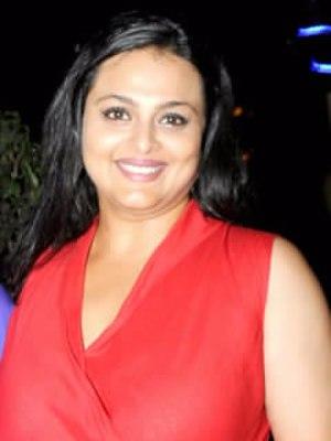 Shilpa Shirodkar - Shilpa Shirodkar at success bash of Ek Mutthi Aasmaan (TV series) in May 2014