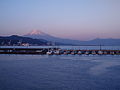 Shimizu-kō and Mt. Fuji.jpg