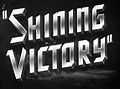 Shining Victory title from trailer.jpg