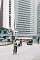 Shinjuku, Tokyo; May 2021 (08).jpg