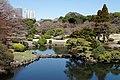 Shinjuku Garden (5651880917).jpg