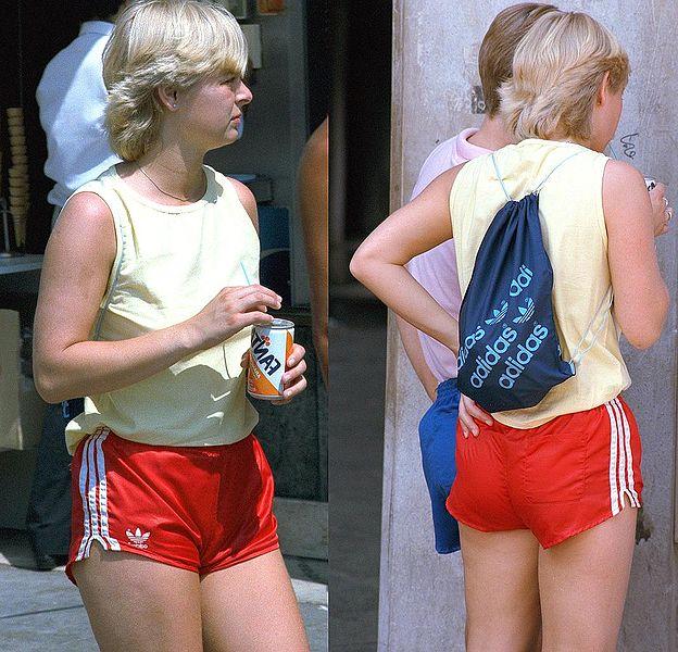 File:Shiny-sport-shorts-3.jpg - Wikimedia Commons