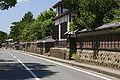 Shiominawate Matsue01s4592.jpg
