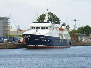 Ship Hanse Explorer.jpg