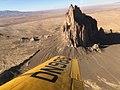 Ship Rock Aerial.jpg