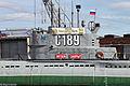 ShipsSPB2015-24.jpg