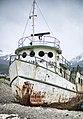 Shipwreck, Ushuaia (8320435414).jpg