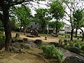 Shirahataduka Shiseki Koen 05.JPG